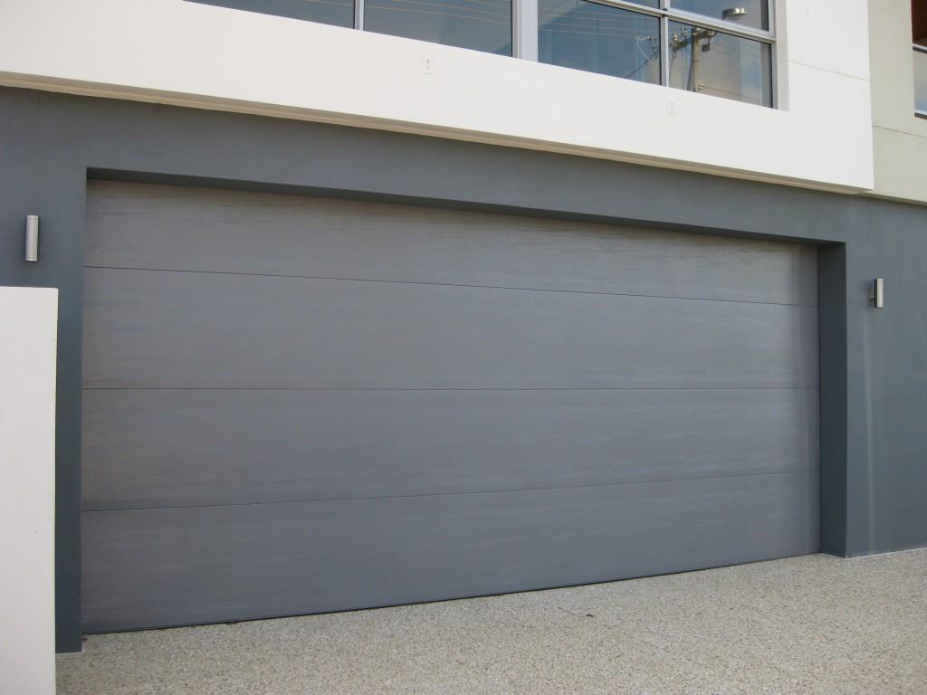 Steel Garage Doors Repair And Install Toronto And Gta