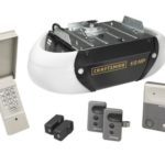 Scugog Garage Door repair, garage door opener installation in Scugog, ON