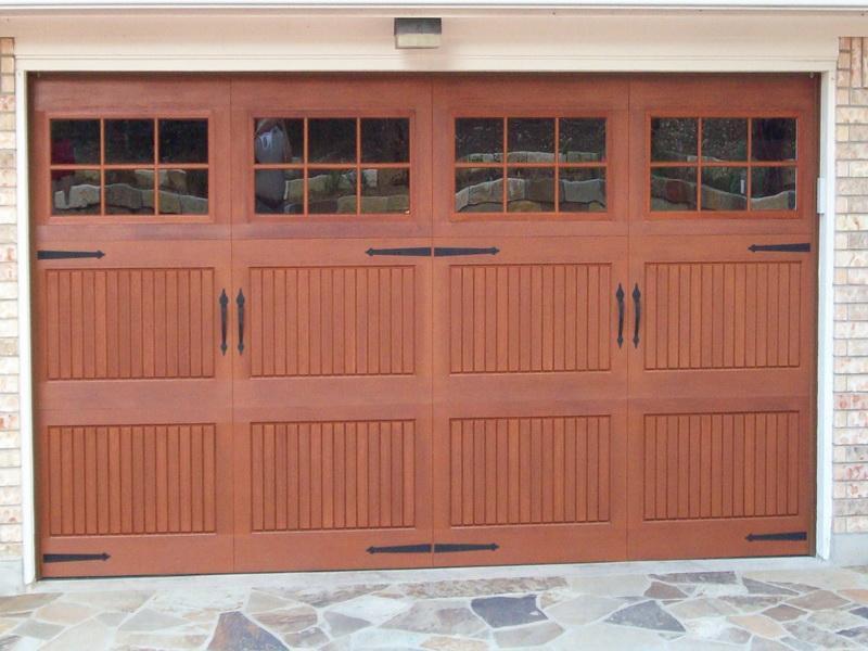 Fiberglass-Garage-Doors