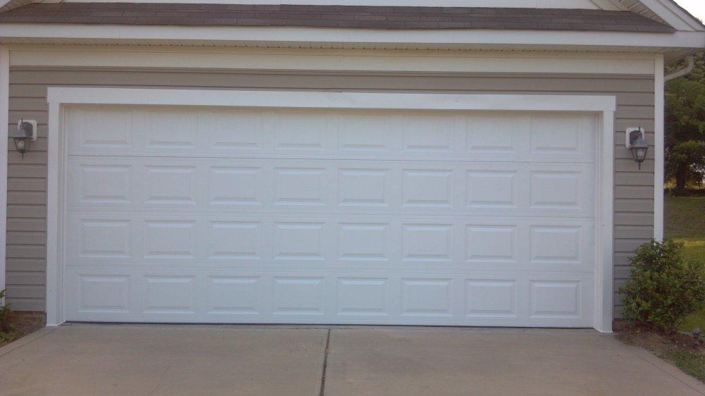 Garage-Doors-