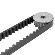 belt-drive-opener