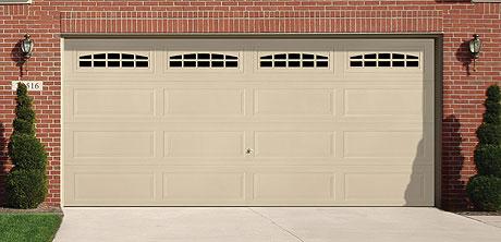 garage-door-model-