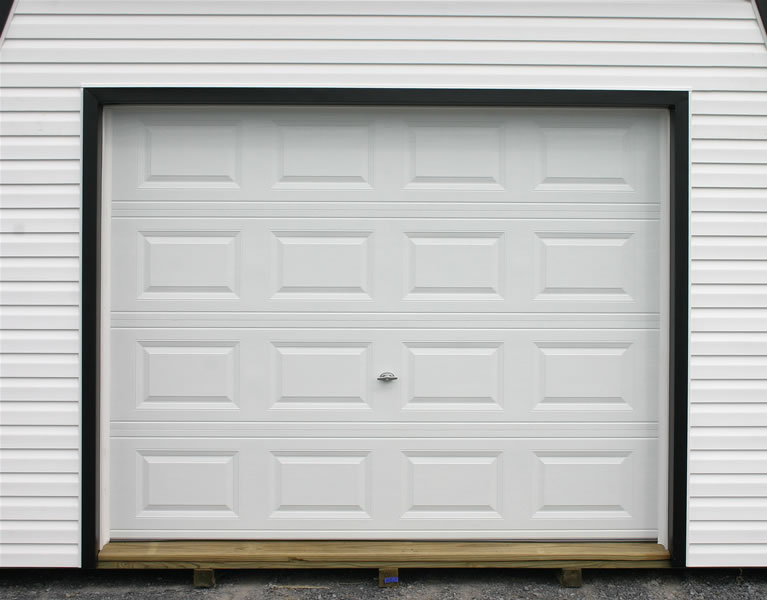 options-garagedoorbg