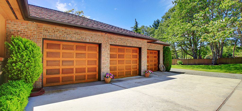 Garage Door Repair Toronto Spring Repair Toronto Opener Repair