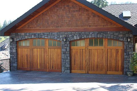 Garage door repair installation in toronto express garage garage door toronto solutioingenieria Choice Image
